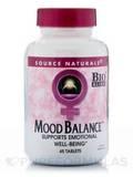 Mood Balance 45 Tablets