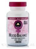 Mood Balance 90 Tablets