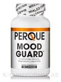 Mood Guard - 100 Capsules
