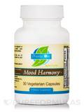 Mood Harmony™ - 30 Vegetarian Capsules