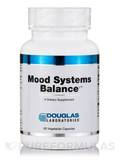 Mood Systems Balance™ - 60 Vegetarian Capsules