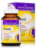 Mood Take Care® 30 Softgels