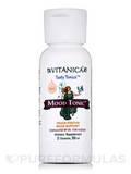 Mood Tonic 2 oz