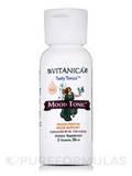 Mood Tonic - 2 oz (59 ml)