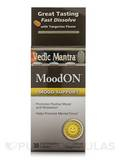 MoodON™ (Mood Support) - 30 Tablets