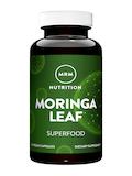 Moringa Leaf - 60 Vegan Capsules