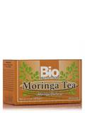Moringa Tea 30 Bags