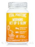 Morning Get Up And Glow™ Capsules - 60 Capsules