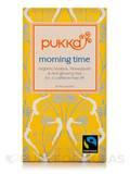 Morning Time Tea - 20 Sachets