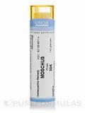 Moschus 30K - 140 Granules (5.5g)