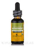 Motherwort - 1 fl. oz (30 ml)