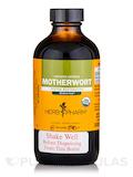 Motherwort 8 oz