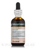 Motherwort Combination #1 2 fl. oz (60 ml)