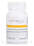 Motility Activator - 60 Capsules