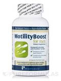 MotilityBoost for Men - 60 Capsules
