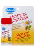 Motion Sickness - 50 Tablets