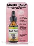 Mouth Tonic™ Classic Formula 1 oz