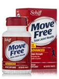 Move Free® Advanced 40 Coated Tablets