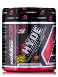 Mr. Hyde Pre-Workout (Orange Guava Flavor) 40 Servings