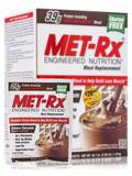 MRP Extreme Chocolate 18 Count