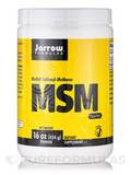 MSM Sulfur Powder 16 oz (454 Grams)