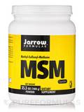 MSM Sulfur Powder - 35.3 oz (1000 Grams)