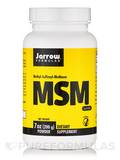 MSM Sulfur Powder - 7 oz (200 Grams)