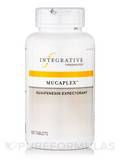 MucaPlex™ 100 Tablets