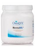 MucosaQOL Unflavored - 18 oz (513 Grams)