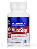 MucoStop™ - 96 Capsules