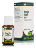 Mugo Pine Bud 0.5 oz (15 ml)