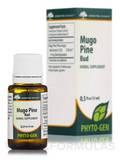 Mugo Pine Bud - 0.5 fl. oz (15 ml)