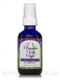 Mugwort Moon Magic (Pump Top) - 2 fl. oz (60 ml)