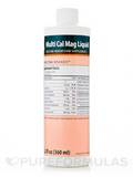 Multi Cal Mag Liquid 12.2 oz (360 ml)