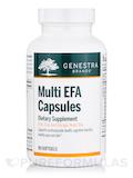 Multi EFA Capsules - 90 Softgel Capsules