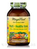Multi for Healthy Bone - 180 Tablets