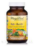 Multi for Men 40+ - 60 Tablets