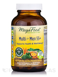 Multi for Men 55+ - 120 Tablets