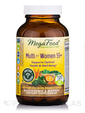 Multi for Women 55+ - 120 Tablets