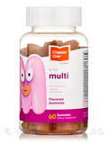 Multi Gummies - 60 Count
