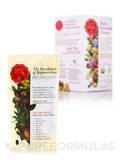 Multi Metabolite Cleanse - 90 Grams