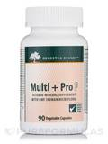 Multi + Pro F - 90 Vegetable Capsules