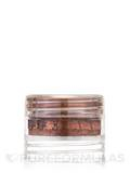 Multi-Purpose Eye Powder Brown Copper - 1 Gram