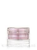 Multi-Purpose Eye Powder Pink Shimmer - 1 Gram