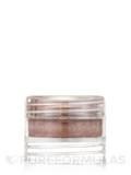 Multi-Purpose Eye Powder, Soft Brown - 1 Gram
