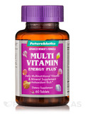 Multi Vitamin Energy Plus for Women - 60 Tablets