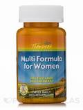Multi Formula for Women 60 Capsules