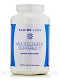 Multi-Element Buffered C Powder 8.8 oz (250 Grams)