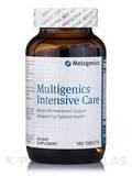 Multigenics Intensive Care 180 Tablets