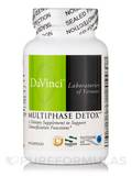 MultiPhase Detox™ 90 Capsules